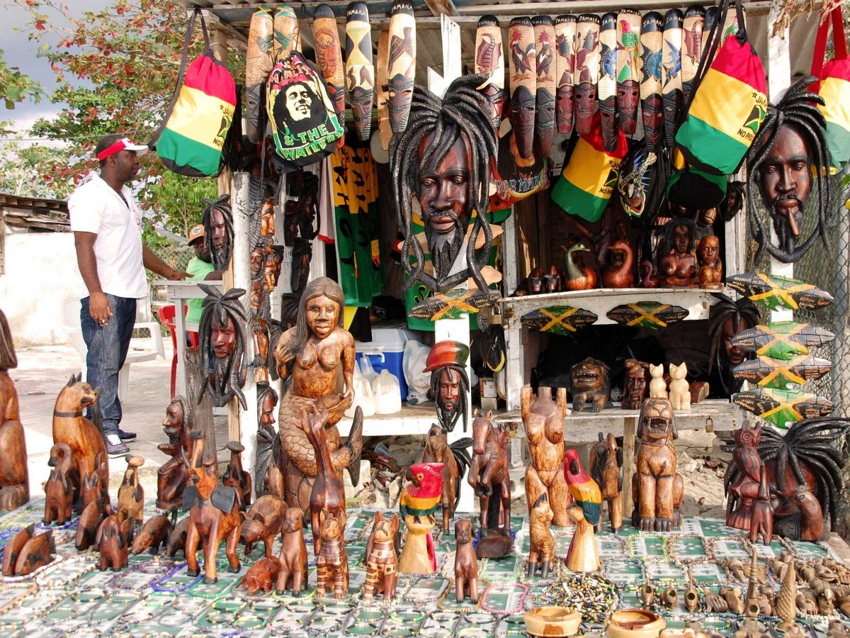 jamaica-tourist-shop