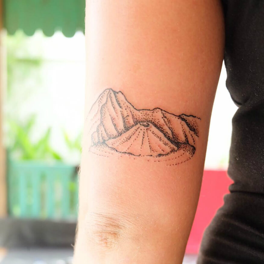 20+ Awesome Travel Inspired Tattoo Ideas - The Travel Bible on costa rica map tattoo, iran map tattoo, new jersey map tattoo, singapore map tattoo, missouri map tattoo, united states of america tattoos, alabama map tattoo, baltimore map tattoo, iraq map tattoo, brooklyn map tattoo, peru map tattoo, israel map tattoo, us map tattoo, russia map tattoo, asia map tattoo, arkansas map tattoo, pittsburgh map tattoo, honduras map tattoo, new york state map tattoo, afghanistan map tattoo,