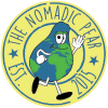 The Nomadic Pear