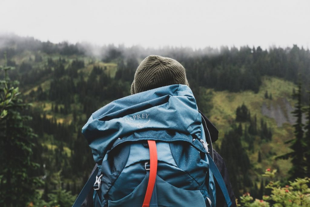 Advice From A Backpacker After Travelling To 122 Countries On 5 Euros A Day The Travel Bible